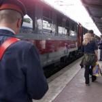 trenuri-adevarul-ro