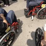47071-handicap_XL